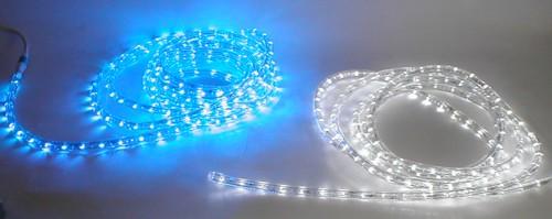 Led Lichtschlauch Led Leiste